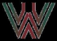 Zielona14 Logo